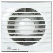 Вытяжной вентилятор Soler & Palau EDM-80 N 9 Вт