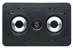 Акустическая система Monitor Audio CP-WT240LCR