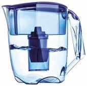 Фильтр кувшин Наша вода Luna 2 л