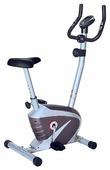 Вертикальный велотренажер Sport Elite SE-303