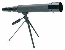 Зрительная труба Bushnell Sportview 20-60x60