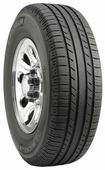 Автомобильная шина MICHELIN Premier LTX 235/55 R20 102H