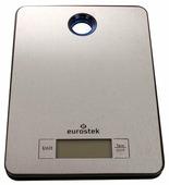 Кухонные весы Eurostek EKS-5000