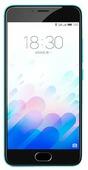 Смартфон Meizu M3 32GB