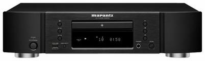 CD-проигрыватель Marantz CD6004