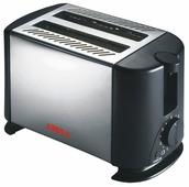 Тостер Aresa AR-3002