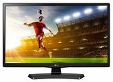 """Телевизор LG 20MT48VF 20"""" (2016)"""