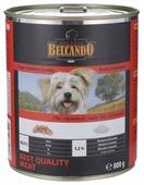 Корм для собак Belcando Отборное мясо