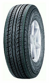Автомобильная шина Nokian Tyres NR LT
