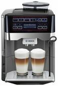 Кофемашина Bosch TES 60523 RW