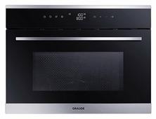 Микроволновая печь GRAUDE MWG 45.0 E
