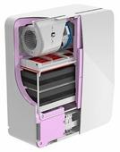 Вентиляционная установка TION 3S Standard