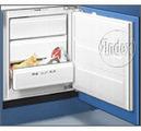 Встраиваемый морозильник Whirlpool ARG 598