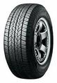 Автомобильная шина Dunlop Grandtrek ST20 всесезонная