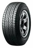 Автомобильная шина Dunlop Grandtrek ST20