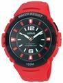 Наручные часы Lorus R2363JX9