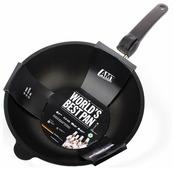Сковорода-вок AMT Gastroguss AMT1128S 28 см