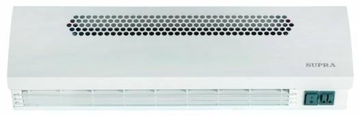 Тепловая завеса SUPRA HI80-5S