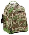 Рюкзак Carlton Groove Laptop Bags