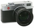 Фотоаппарат Leica Digilux 2