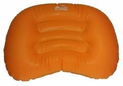 Надувная подушка Tramp TRA-160