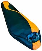 Спальный мешок Tramp Siberia 7000