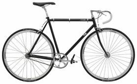 Дорожный велосипед Fuji Bikes Feather (2014)
