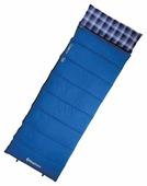 Спальный мешок KingCamp KS3169 Camper 300