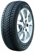 Автомобильная шина MAXXIS AP2 All season 155/70 R13 75T