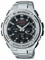 Наручные часы CASIO GST-S110D-1A1