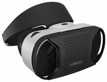 Очки виртуальной реальности для смартфона Baofeng Mojing Generation 4