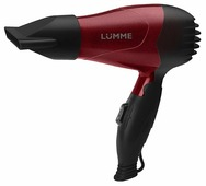 Фен Lumme LU-1045