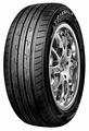 Автомобильная шина Triangle Group TE301