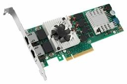 Сетевая карта DELL X540-T2 Dual-Port