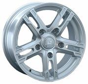 Колесный диск LS Wheels LS215