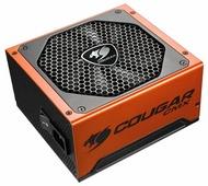 Блок питания COUGAR CMX1000 CGR B2-1000CM 1000W