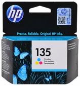 Картридж HP C8766HE