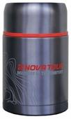 Классический термос NOVA TOUR Капсула 800 (0,8 л)