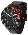Наручные часы ESSENCE ES6081MR.651