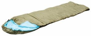 Спальный мешок Comfortika Fisher TR-CP2-200/0