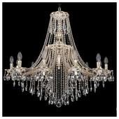 Bohemia Ivele Crystal 1771/12/340/B/GW