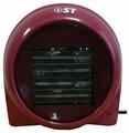 Тепловентилятор ST 33-200-02