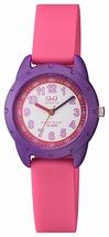 Наручные часы Q&Q VR97 J003