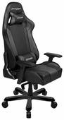 Компьютерное кресло DXRacer King OH/KS06 игровое