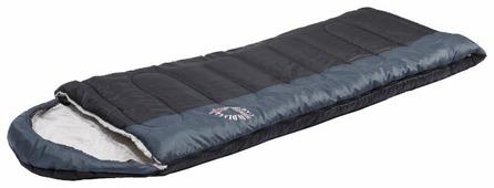 Спальный мешок Indiana Camper