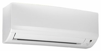 Настенная сплит-система Daikin FTXB25C / RXB25C