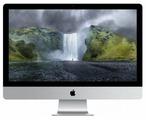 "Моноблок 27"" Apple iMac (Retina 5K, середина 2015 г.)"