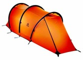 Палатка MSR Dragontail