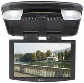 Автомобильный монитор Clarion OHM1075 VD
