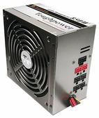 Блок питания Thermaltake Toughpower 850W (W0131)